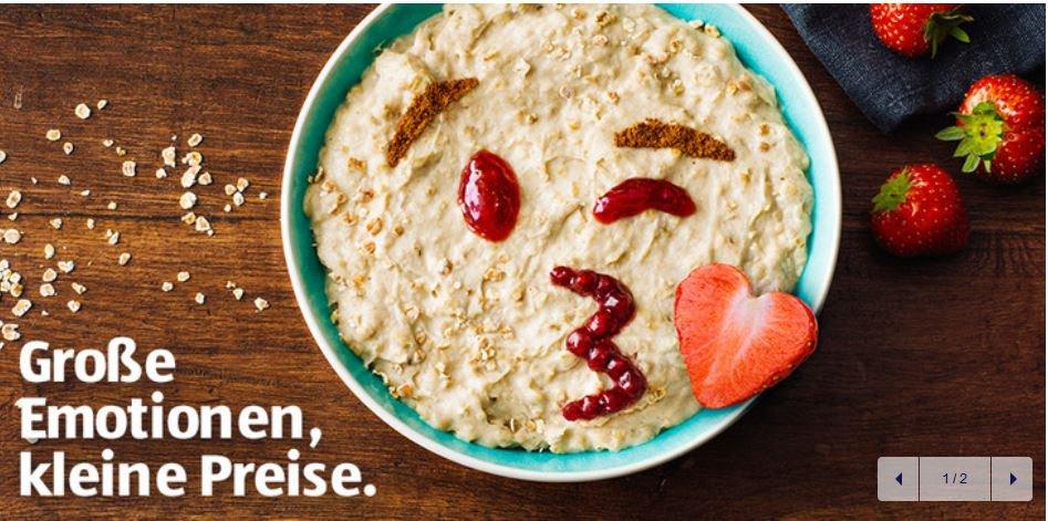 Weischer Media Aldi Talk S Via Emojis