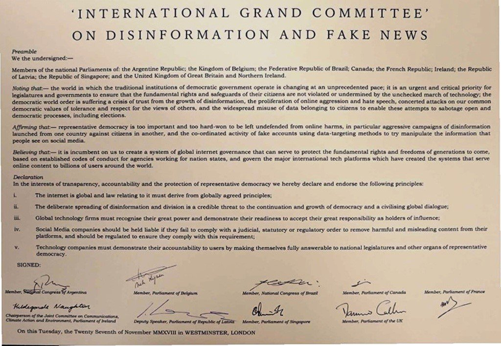 International Grand Committee On Disinformation And Fake News.jpg