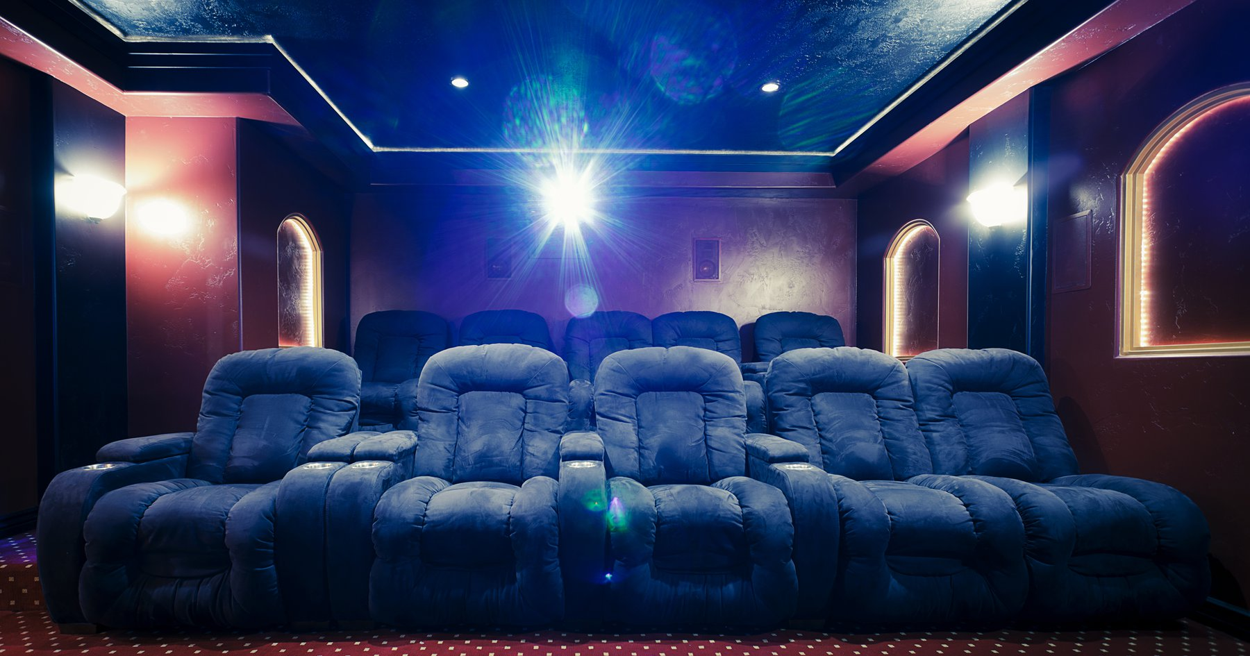 Kino Bayerischer Hof