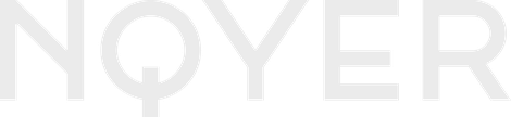 NQYER_Logo_light _grey.png