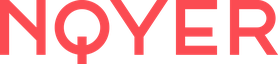 NQYER_Logo_red.png