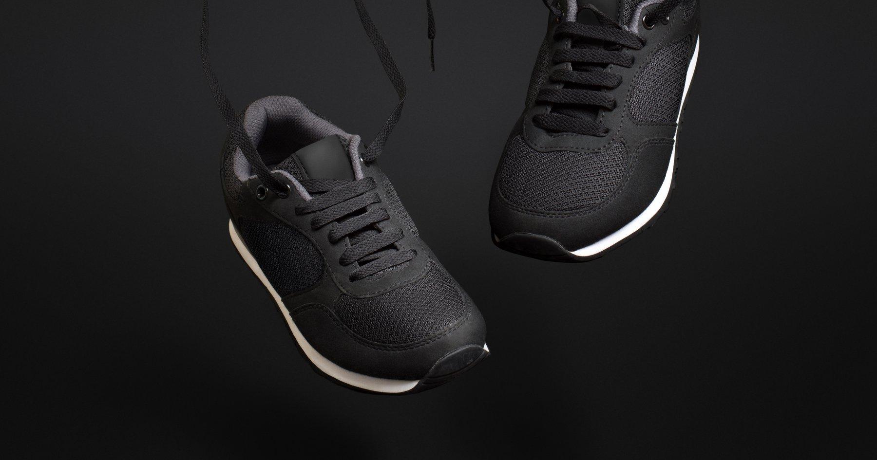 Air Schritt media 270Blasphemie auf Nike Max weischer dxWroBCe