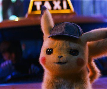 Pikachu-Warner-Bros-Pictures.jpeg