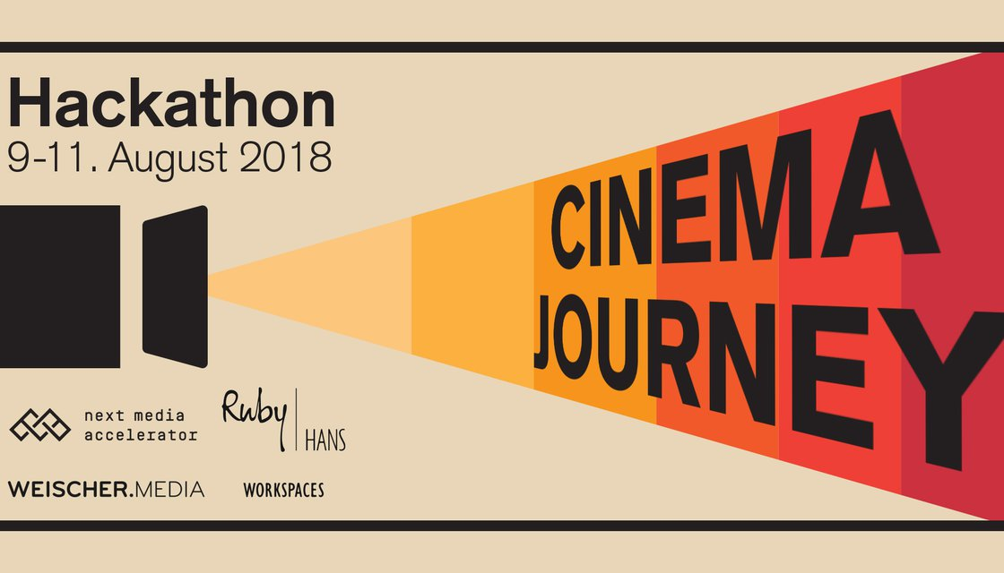 cinema_journey_banner_3.jpg