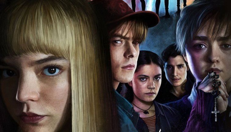 new-mutants-poster-marvel-fox.jpg